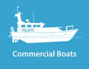 commercial boats2