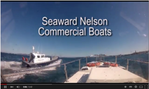 nelsoncommercialboats