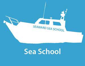 seaschool2